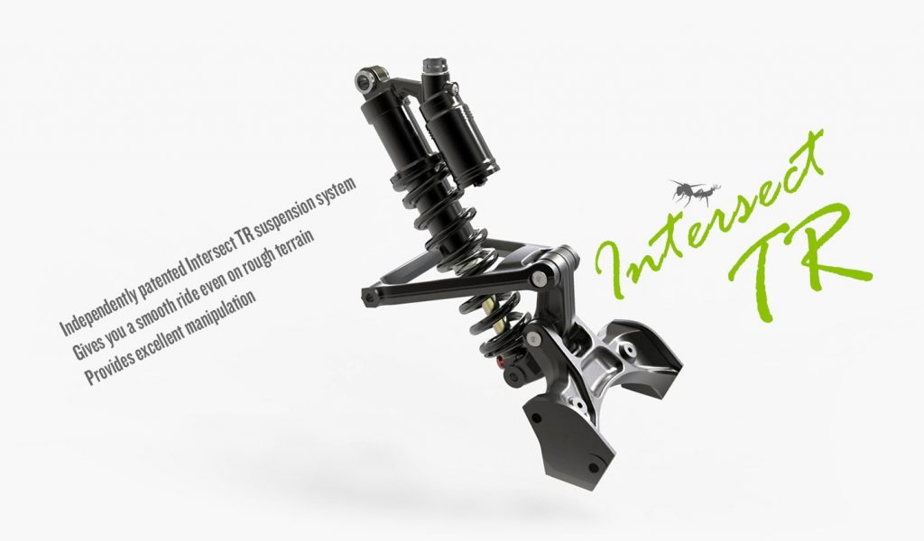 LB_rear_shock_banner_with_text